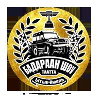 бадараан