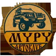 мюрю-карта